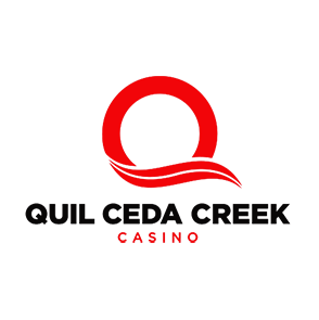 quil ceda creek