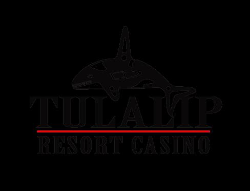 tulalip resort casino