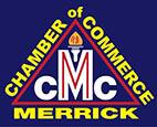 Merrick Chamber of Commerce