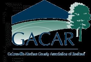 GACAR Logo