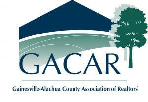 GACAR Logo Final - RGB FullcolorL