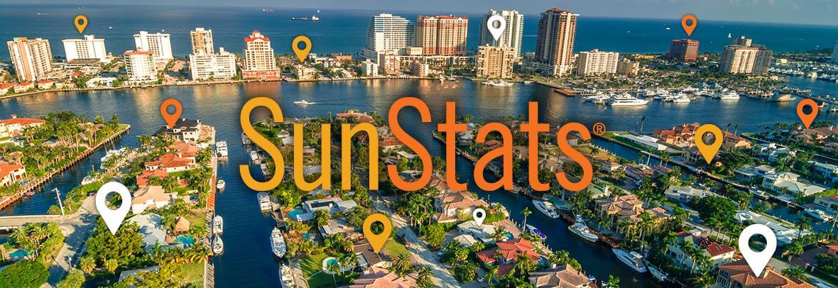 2021_sunstats_research_tool_landing_sub_page_header_1180x406