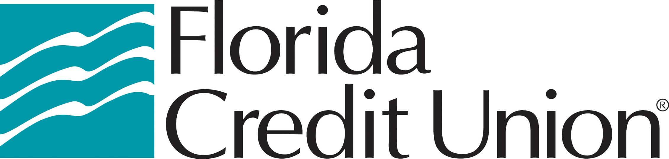 FloridaCreditUnion