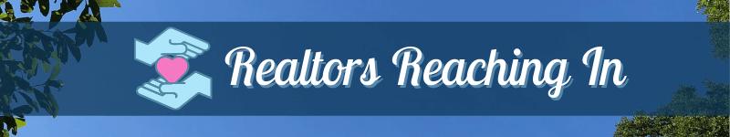 GZ Website Realtors Reaching In banner