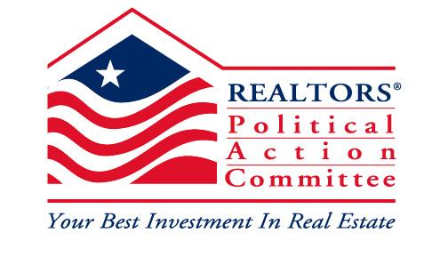 Realtor PAC