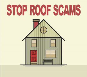 Stop_Roof_Scams1