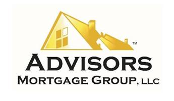 Advisors Mortgage Group LLC 2