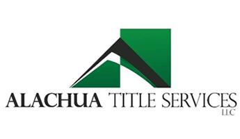 Alachua Title Services 2