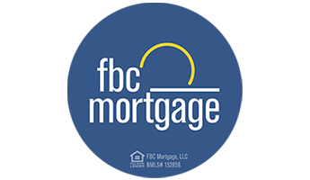 FBC Mortgage 2