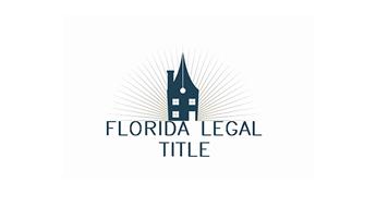 Florida Legal Title