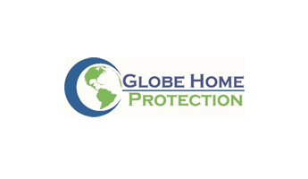Globe Home Protection