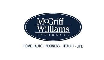 McGriff Williams