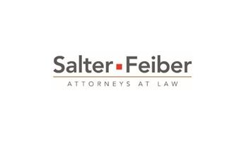 Salter Feiber