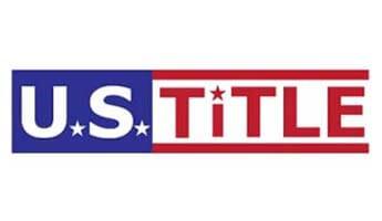 US title 3