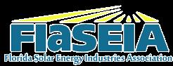 Florida Solar Energies Industries Association