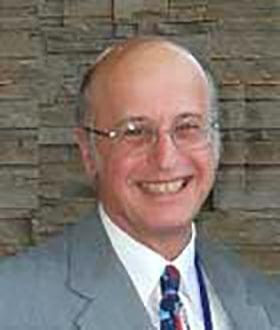 William Guglielmo