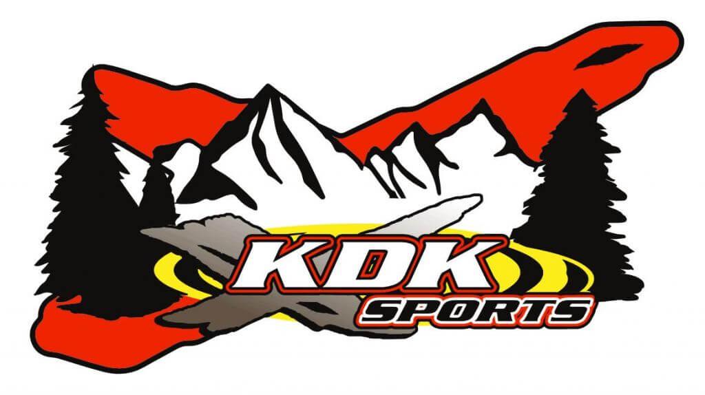 KDK Logo copy_1