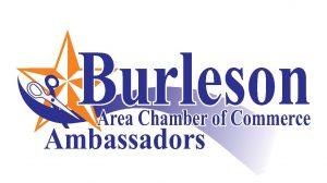 Burleson Area Chamber of Commerce Ambassadors