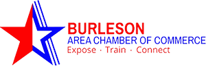 Burleson Area Chamber of Commerce - TX