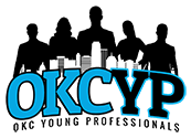 OKC Young Professionals