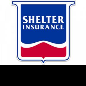 Shelter Insurance Jared Goins