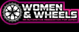 Women & Wheels Sophie Fox