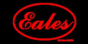 Eales