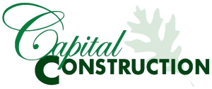 Capital-Construction-w300