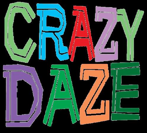 Crazy-Daze-Logo-h450