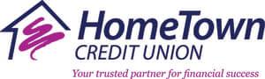 HomeTown-Credit-Union-w300