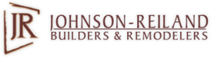 Johnson-Reiland-Builders-w300