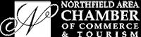 Northfield Chamber of Commerce & Tourism