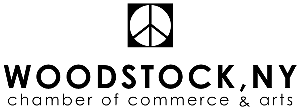 Woodstock Chamber logo stacked600w