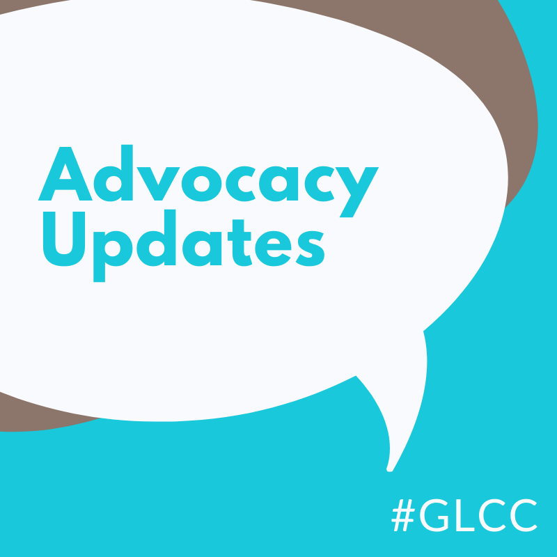 advocacy graphic