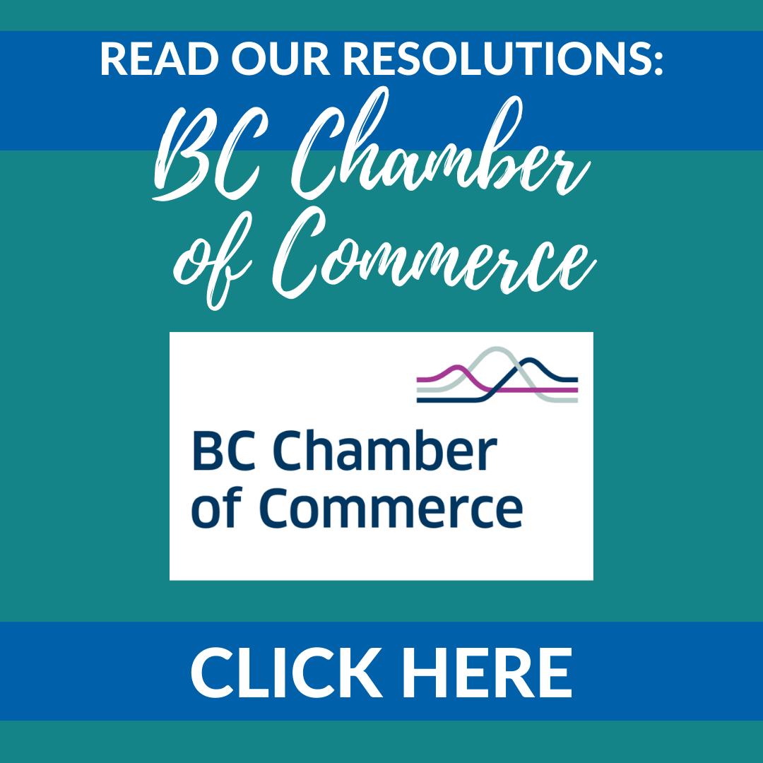 bc chamber graphic