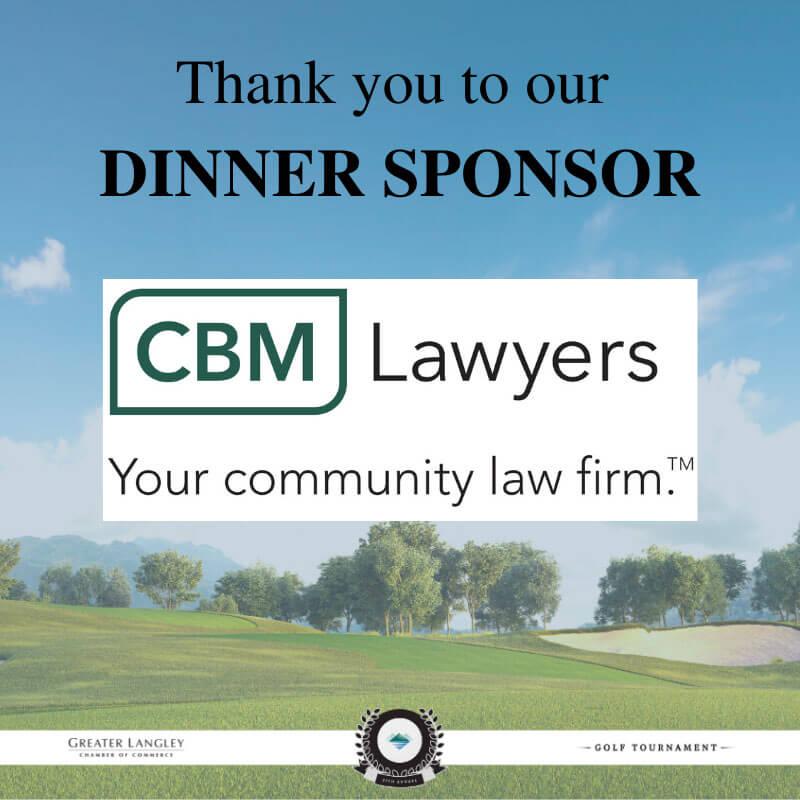 CBM Lawyers