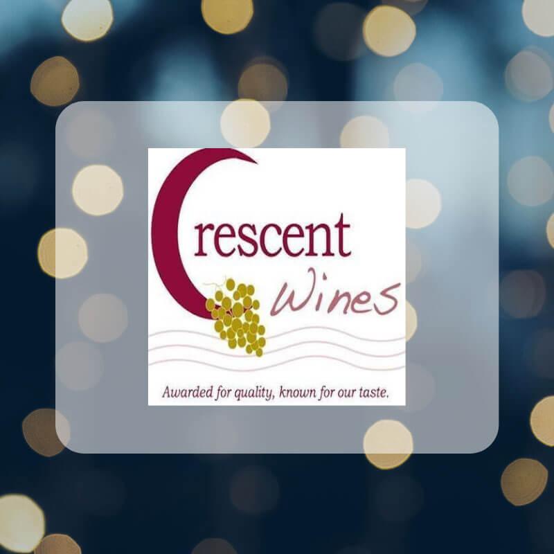 Crescent Wines
