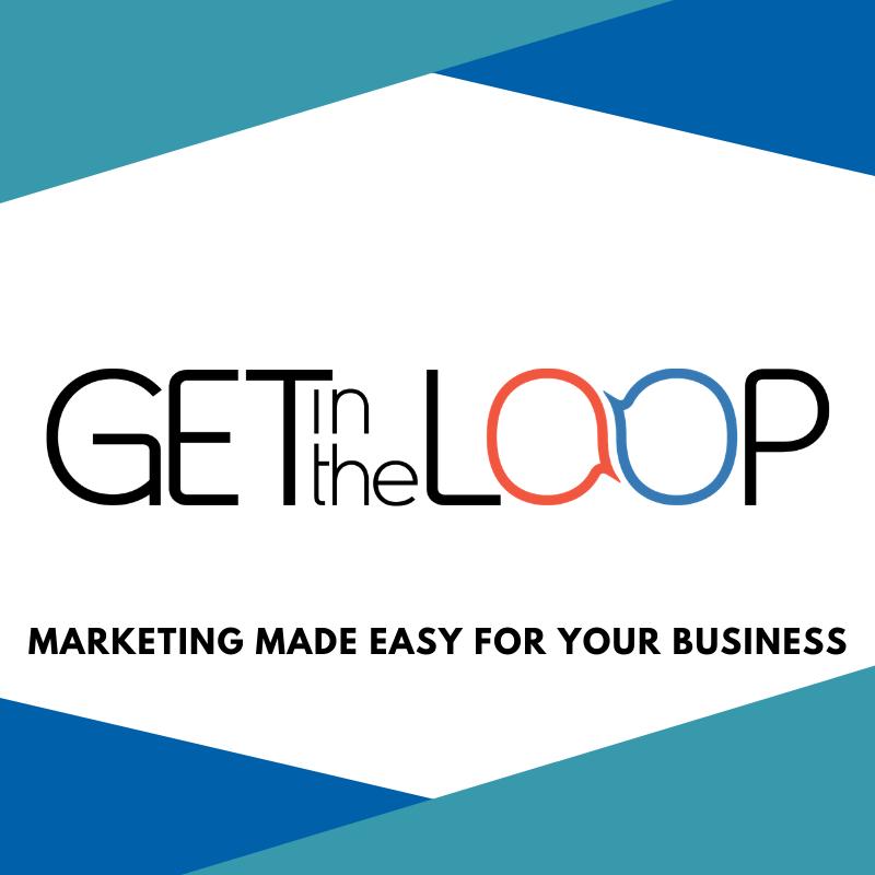 Get in the Loop
