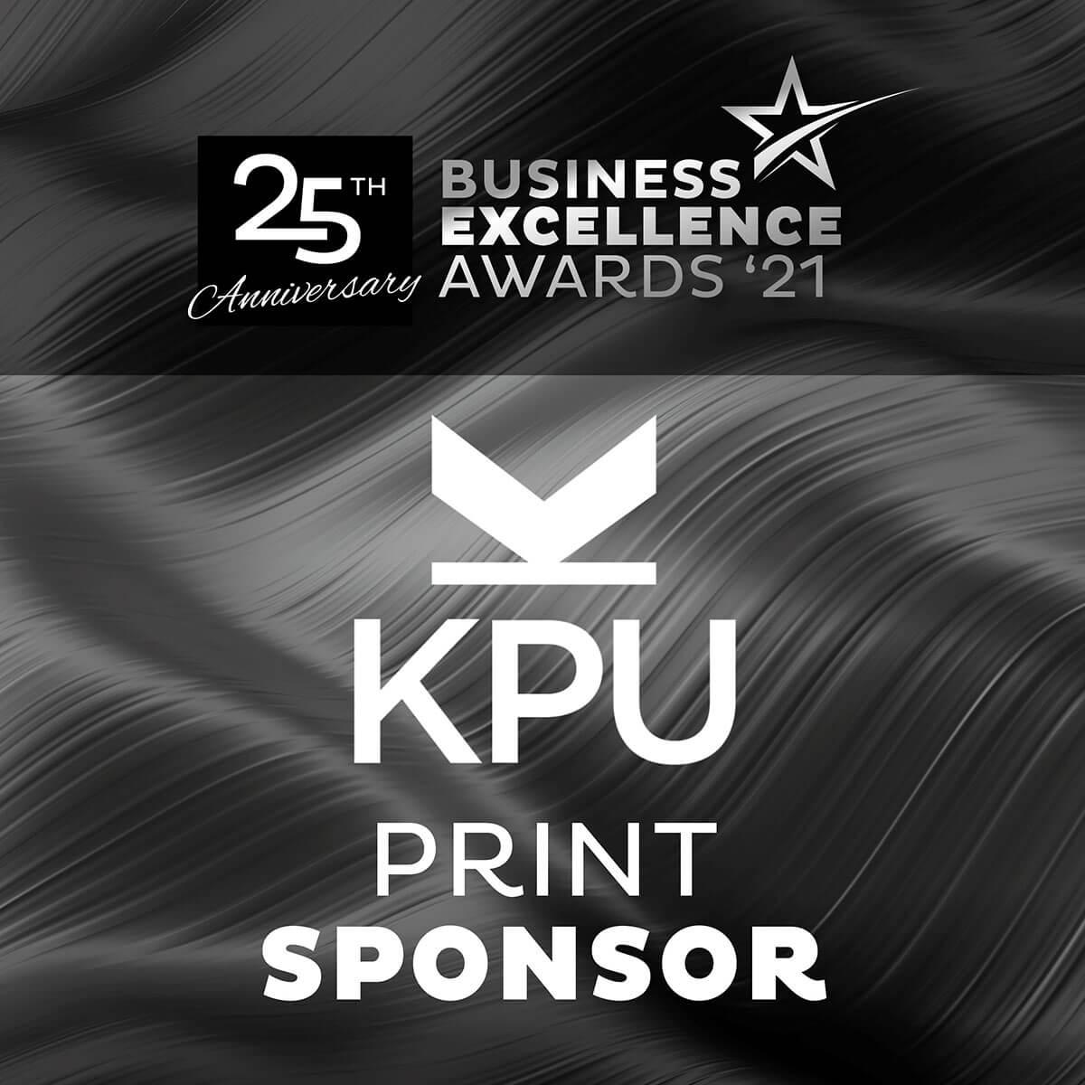 KPU Print