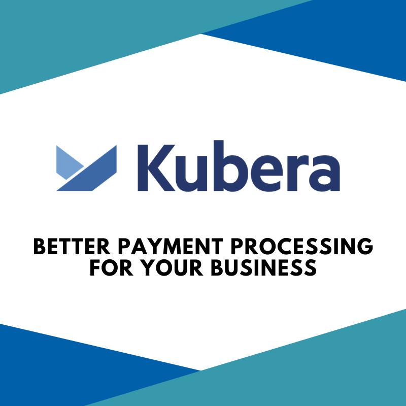 KUBERA PAYMENTS