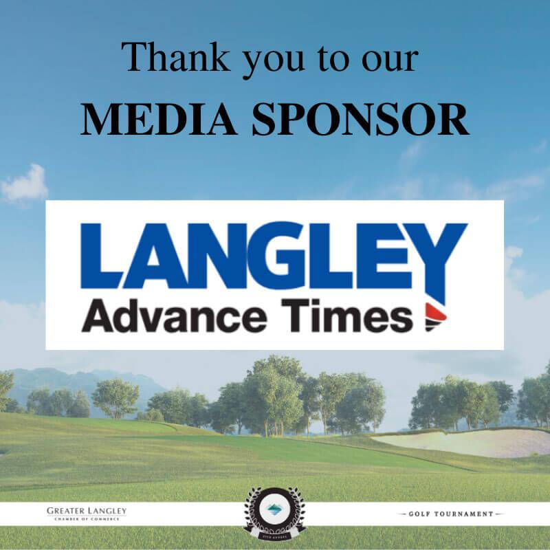 Langley Advance Times