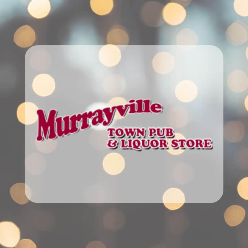 Murrayville Town Pub