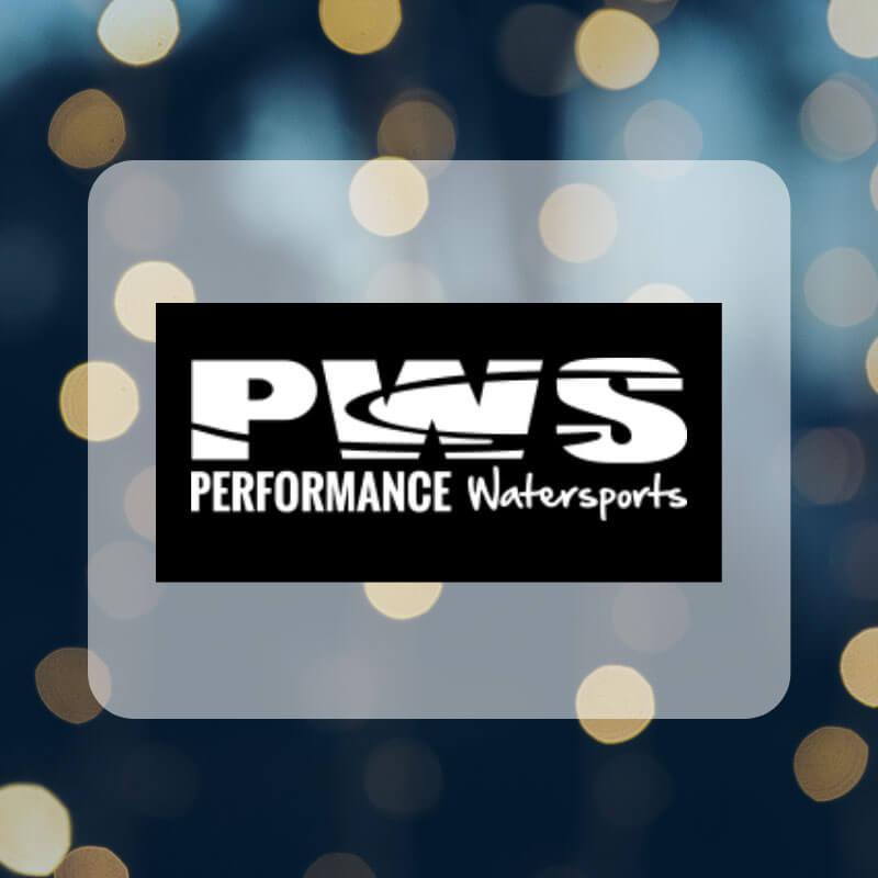 PWS Watersports