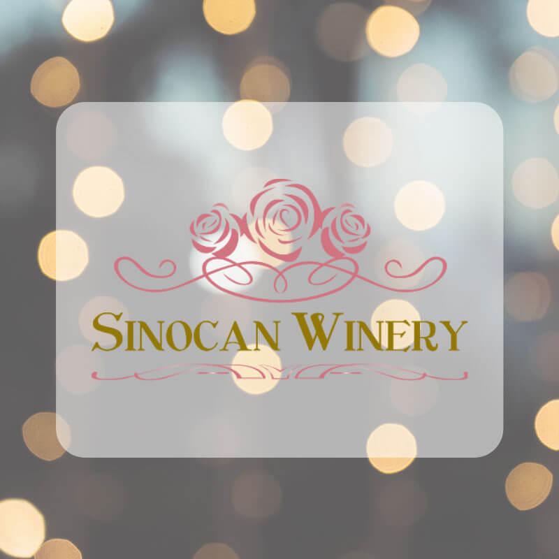 Sinocan Winery