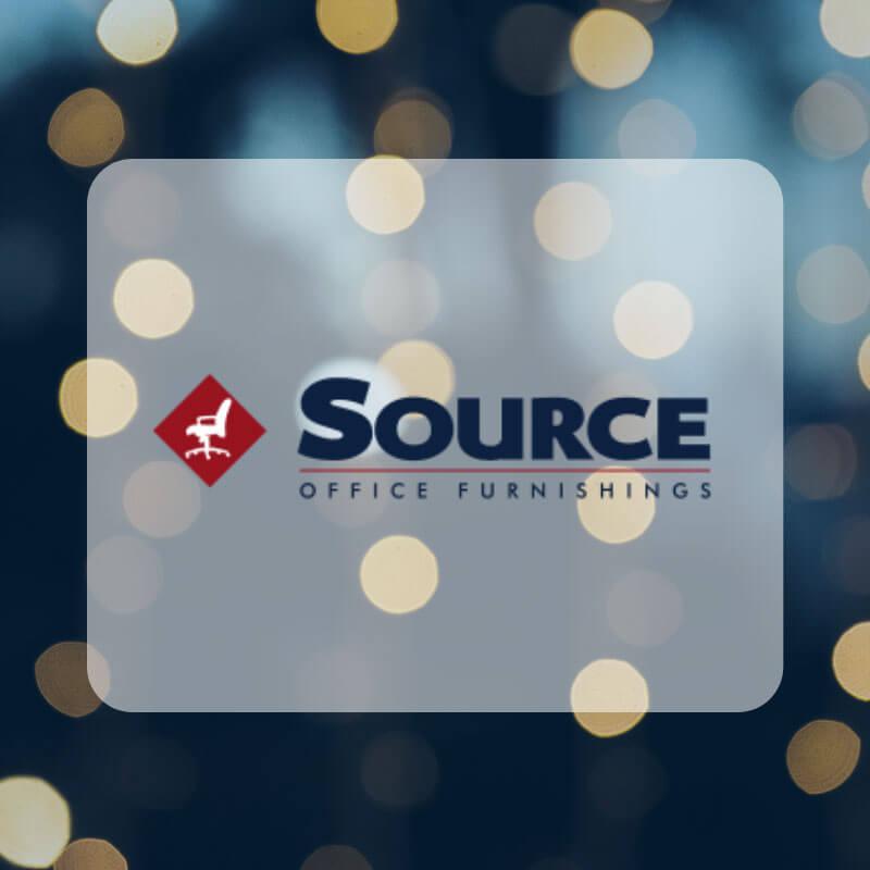 Source Furniture