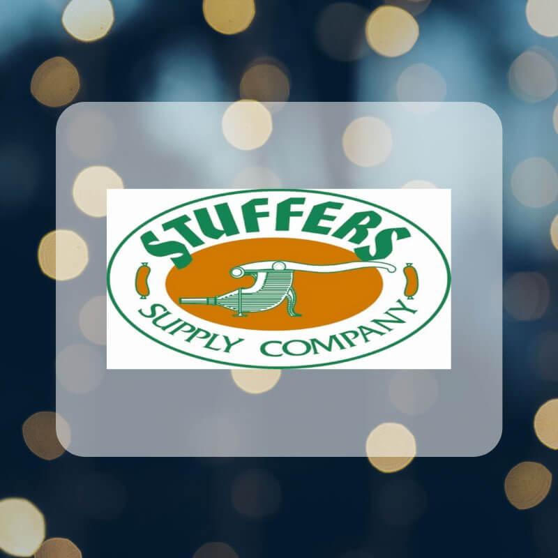Stuffers Supply Co