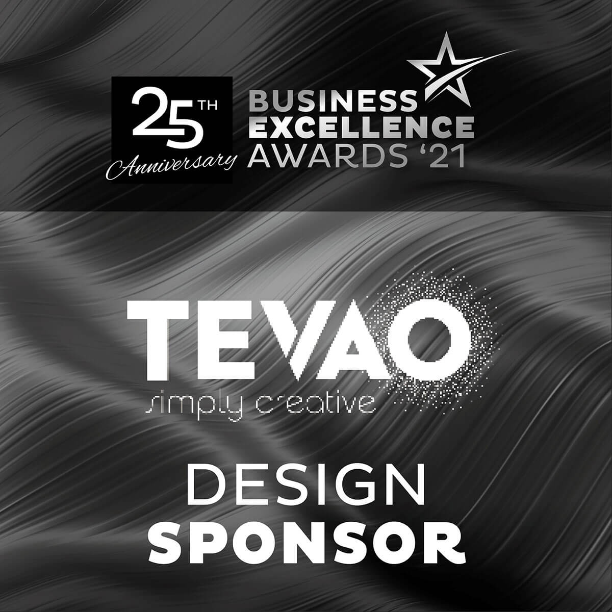 design sponsor