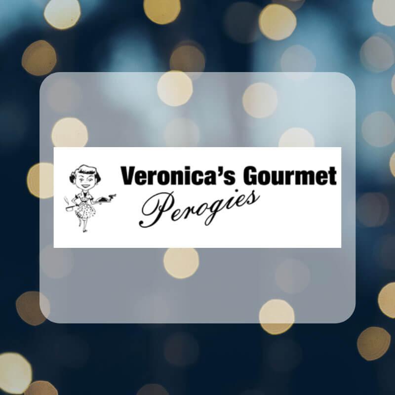 Veronica's Gourmet