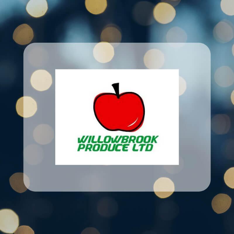 Willowbrook Produce