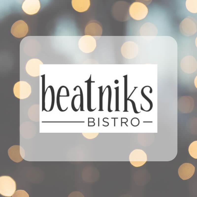 Beatniks Bistro
